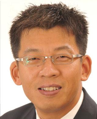 Tom Yu
